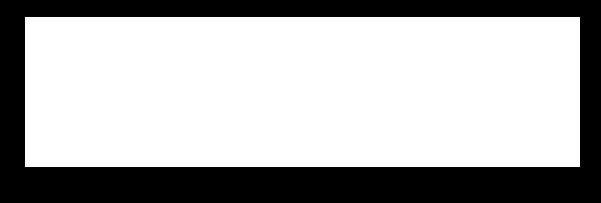 LotsFx Dark Logo